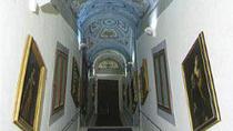 Skip-the-Line Uffizi Gallery Tour