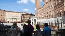 Small Group Tuscany Grand Tour: Siena, San Gimignano, Pisa, Chianti and Leonardo da Vinci's ...