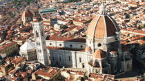 The Gate of Paradise: Duomo Complex Museum Tour, Florence, Skip-the-Line Tours