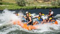 Full Day Rafting Trip, Ashland, Day Trips