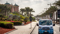 Shore Excursions, Soft Tour, Dubai, Ports of Call Tours