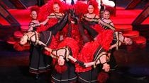 Paris Paradis Latin Dinner and Show, Paris, Dinner Cruises