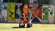 Early Bird Segway Tour of Los Angeles, Los Angeles, Segway Tours