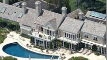 Private Tour: Hollywood Highlights or Celebrity Homes of Beverly Hills, Los Angeles, Private ...