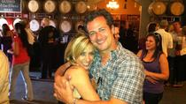 Private Tour: Malibu Wine Tasting from Los Angeles, Los Angeles