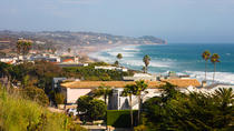 Santa Monica and Venice Beach Tour from Los Angeles, Los Angeles, Helicopter Tours