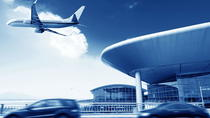 Private airport transfer from standard to executive class in Kazan, Kazan, Airport & Ground ...