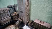 Private Bunker 42 Admission ticket and ZKP 42 Tour, Moscow, Attraction Tickets