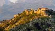 Rozafa Castle Sunset Tour, Albania, Attraction Tickets