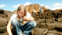 Belfast Shore Excursion: Giant's Causeway and The Best of Northern Ireland, Belfast, Ports of Call ...