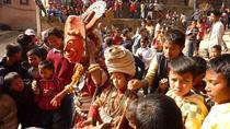 Exploring Patan and Bhaktapur Kathmandu Valleys Small Group Tour, Kathmandu, Cultural Tours