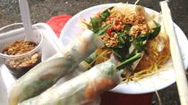 Ho Chi Minh City Street Food Tour with Dinner, Ho Chi Minh City, Historical & Heritage Tours