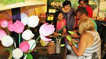Hue Village Discovery Small Group Tour By Road Bike and Foot, Hue, Cultural Tours