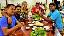 Nha Trang Small Group Evening Food Adventure with Local Guide, Nha Trang, 4WD, ATV & Off-Road Tours