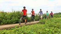 Small-Group Hanoi Countryside Half-Day Bike Tour, Hanoi, Private Sightseeing Tours