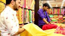 Tailor made in Kathmandu Sarangi Experience Small Group Tour, Kathmandu, Cultural Tours