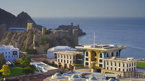 Muscat City Tour, Muscat, Cultural Tours