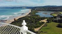 Split Point Lighthouse Tours, Great Ocean Road, Historical & Heritage Tours