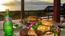 Viator Exclusive: Private Maui Helicopter Tour with Dinner, Maui