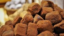 Brussels Chocolate Walking Tour och Workshop, Bryssel, Chokladrundturer