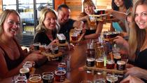 Small-Group Brussels Beer Tasting Tour, Brussels, Beer & Brewery Tours