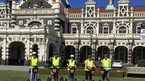 1-Hour Segway Taster Experience, Dunedin & The Otago Peninsula, Segway Tours