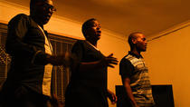 Cape Town Choral Music Tour, Cape Town, Literary, Art & Music Tours