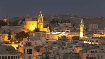 Bethlehem day tour, Jerusalem, Cultural Tours