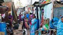 Bangalore Solar Slum Tour Including Lunch and Chai with a Local Family in a Slum, Bangalore, ...