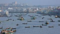 Full-Day Dhaka Tour Including Lunch and Traditional Stage Performance, Dhaka, City Tours