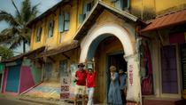 Hidden Gems of Kochi: Half Day Adventure by Tuk Tuk Including Lunch, Kochi, 4WD, ATV & Off-Road...
