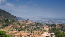Kathmandu Countryside Bike Tour, Kathmandu, Bike & Mountain Bike Tours