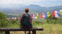 Kathmandu Day Trip: Budhanilkantha and Hike Through Shivapuri National Park, Kathmandu, Multi-day ...
