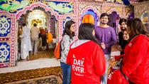 Old Delhi Half Day Small Group Tour, New Delhi, Helicopter Tours