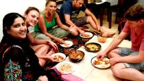 South Indian Home Cooking Class in Kochi, Kochi, Cooking Classes