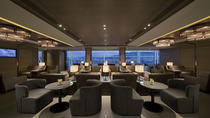 Hong Kong International Airport Plaza Premium Lounge, Hong Kong SAR, Airport Lounges