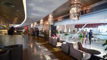 Kuala Lumpur International Airport Plaza Premium Lounge, Kuala Lumpur