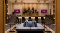 London Heathrow Airport Plaza Premium Lounge, London, Airport & Ground Transfers