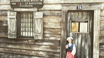 Child Friendly Pirate History Walking Tour, St Augustine, Historical & Heritage Tours
