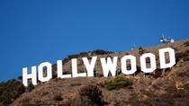 Los Angeles and Hollywood Day Trip from Las Vegas, Las Vegas, Day Trips