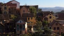 Antananarivo Tour with Lemur Park and Ambohimanga Palace, Antananarivo, Cultural Tours