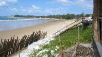 Coastal - Tofo - Vilanculos - Chidenguele - 9 Days, Maputo, Cultural Tours