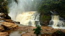 Day Tour- Bela Falls Picnic & Village Visit, Democratic Republic of Congo, Cultural Tours