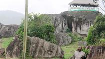 Nkolandom Touristic Center, Cameroon, Cultural Tours