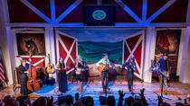 The Petersens Bluegrass and Gospel at Branson's Little Opry Theatre, Branson, Theater, Shows &...