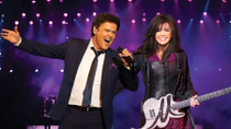 Donny et Marie au Flamingo Hotel and Casino de Las Vegas, Las Vegas, Theater, Shows & Musicals
