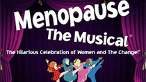 Menopause The Musical im Harrah's Hotel and Casino, Las Vegas, Theater, Shows & Musicals