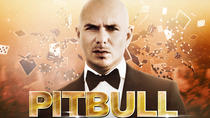 Pitbull: Time Of Our Lives at Planet Hollywood Resort and Casino in Las Vegas, Las Vegas, Concerts...