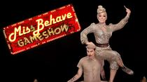 The Miss Behave Gameshow at Bally's Las Vegas, Las Vegas, Comedy