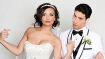 Tony n' Tina's Wedding at Bally's Las Vegas, Las Vegas, Hop-on Hop-off Tours